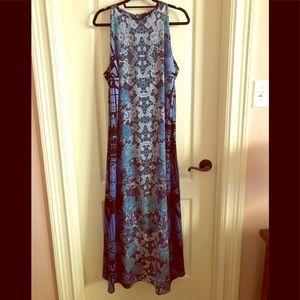 ASOS dress - never worn